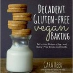 DecadentGFVeganBaking